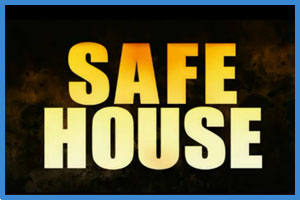 Safe House - Filmtrailer &amp; Making-Of