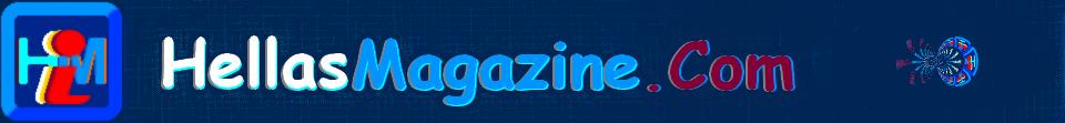 positive hellasmagazine com