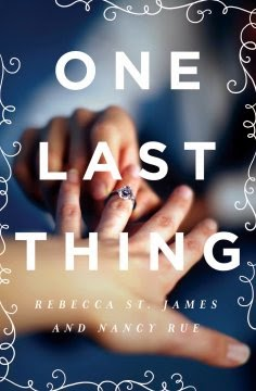 one last thing full movie online