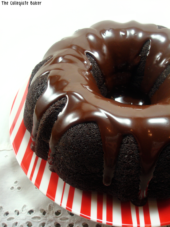bundt cake dolly s chocolate bundt cake double chocolate chip bundt ...