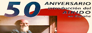50 ANIVERSARIO AIKIDO