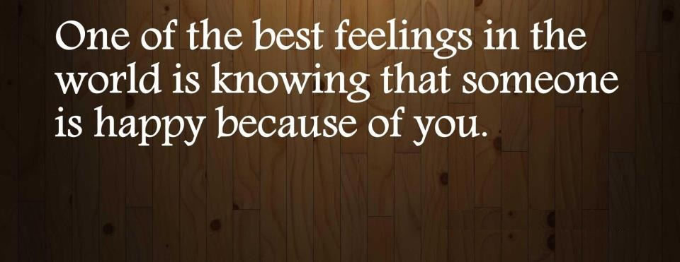 Quotes Worlds Best Quotes Pictures Of Life Cool Worlds Best Quotes