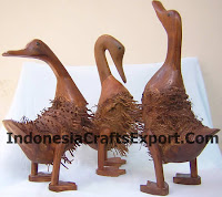 Bamboo Ducks1