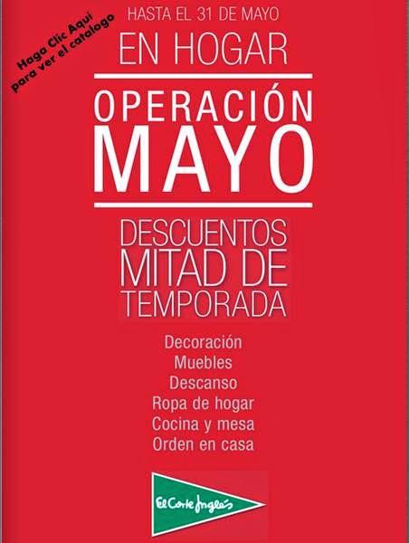 ECI catalogo operacion mayo 2014