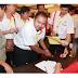 Kemajuan terjamin, agama terbela, rakyat terpelihara di bawah DAP - Mohd. Shaipol