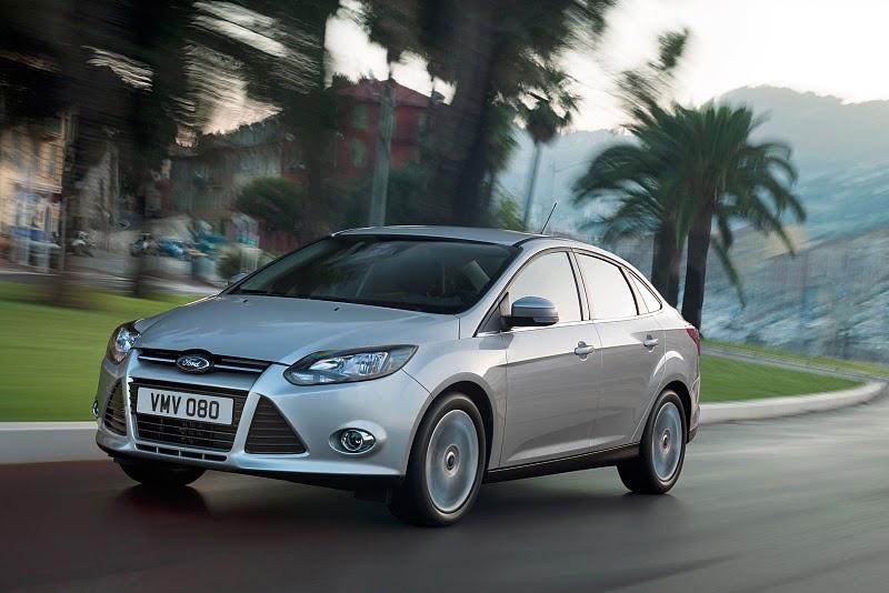 ford focus 2012 sedan. ford focus 2012 sedan. on