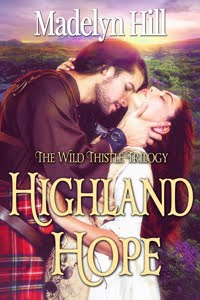Highland Hope