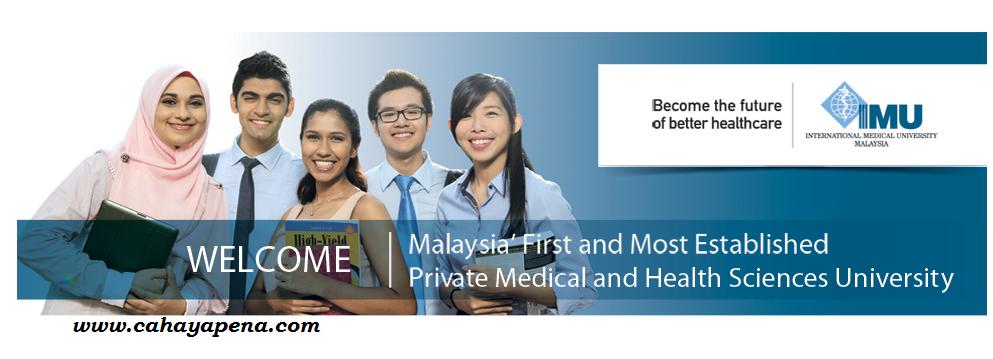Beaiswa Malaysia 2014-2015
