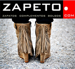 http://zapeto.com/60-mujer
