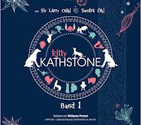 http://www.amazon.de/Kitty-Kathstone-Band-Sandra-%C3%96hl/dp/3950400311/ref=sr_1_1_twi_aud_3?ie=UTF8&qid=1447511723&sr=8-1&keywords=kitty+kathstone