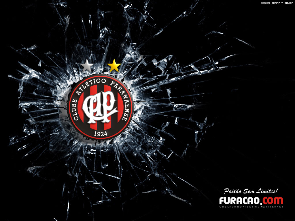 papel de parede do atletico paranaense wallpaper