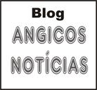 O blog de Angicos e da região central