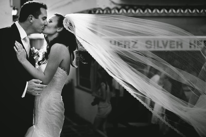 Katherine parr wedding