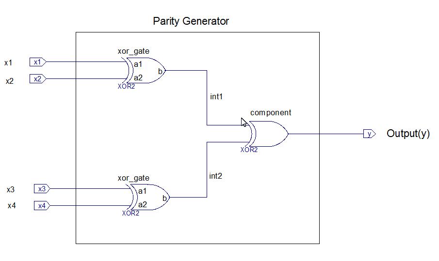 gate logic diagram generator  gate  free engine image for