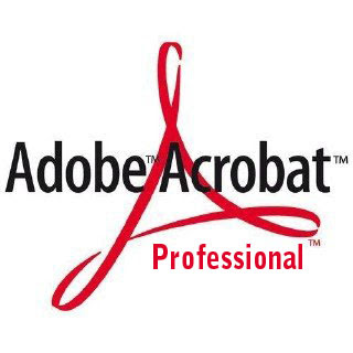 adobe pro business