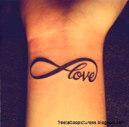 LOVE TATTOOS Image Galleries