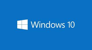 Free Unduh Gratis Windows 10 Pro Insider Preview