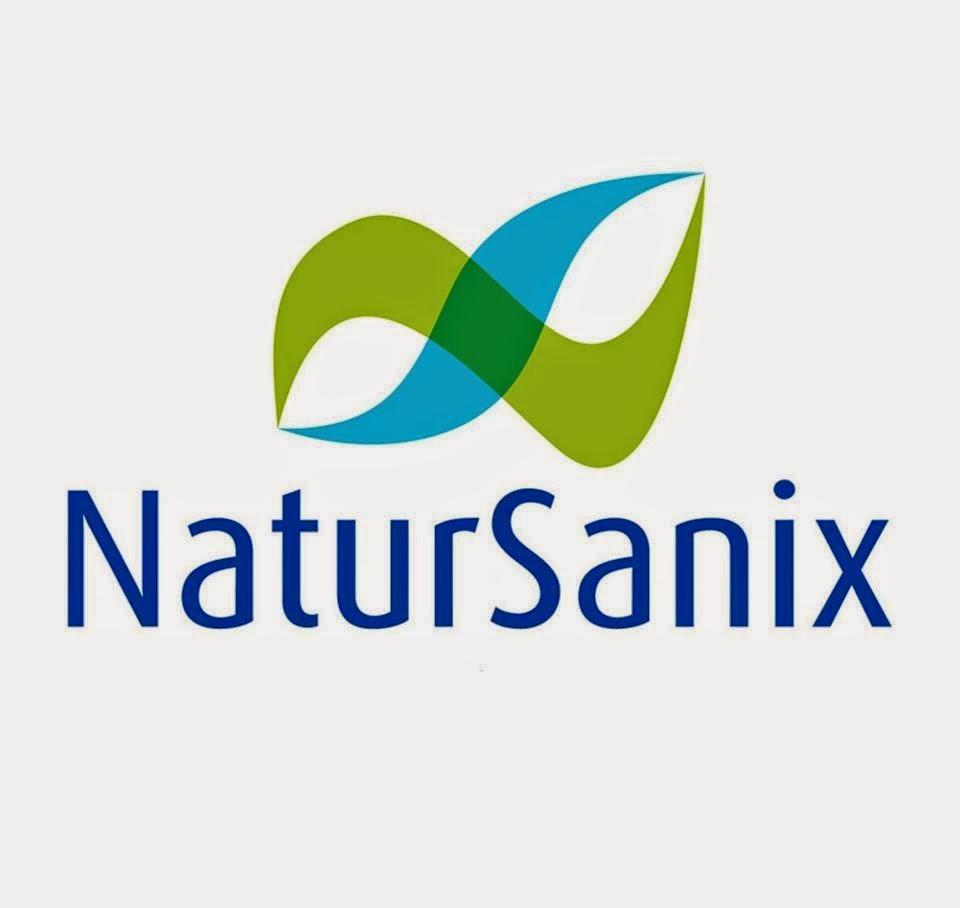 Natursanix