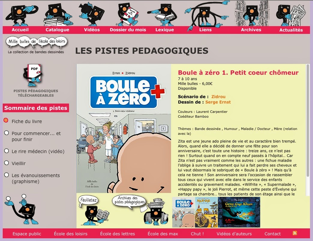 http://www.millebulles.com/ens/fiche_livre.php?reference=E138607
