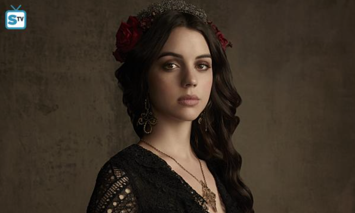 penny dreadful wallpaper android