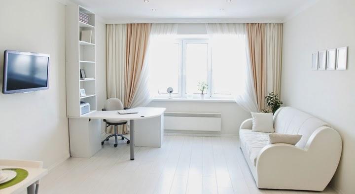 Marzua consejos para lavar las cortinas for Lavar cortinas en lavadora