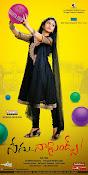 Nenu Naa Friends Movie Wallpapers-thumbnail-16