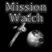 LISTEN TO MISSION WATCH