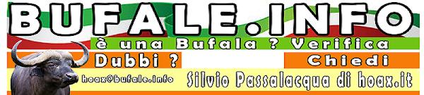Bufale.info