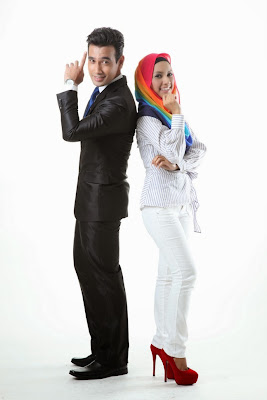 Sinopsis Drama Love You Mr Arrogant