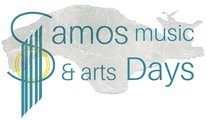 Samos Music Arts Days