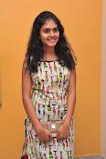 Kerintha fame Sukriti glamorous photos-thumbnail-15