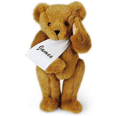 Gambar 11 Gambar Boneka Teddy Bear Sakit Lucu 1000 Foto