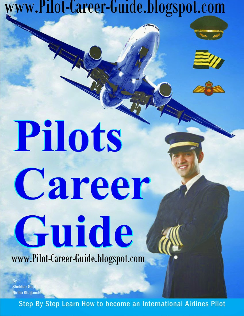 www.Pilot-Career-Guide.blogspot.com