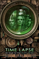 Time Lapse (2014) [Vose]