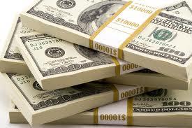 Steps TO MAKE MONEY ONLINE FREE