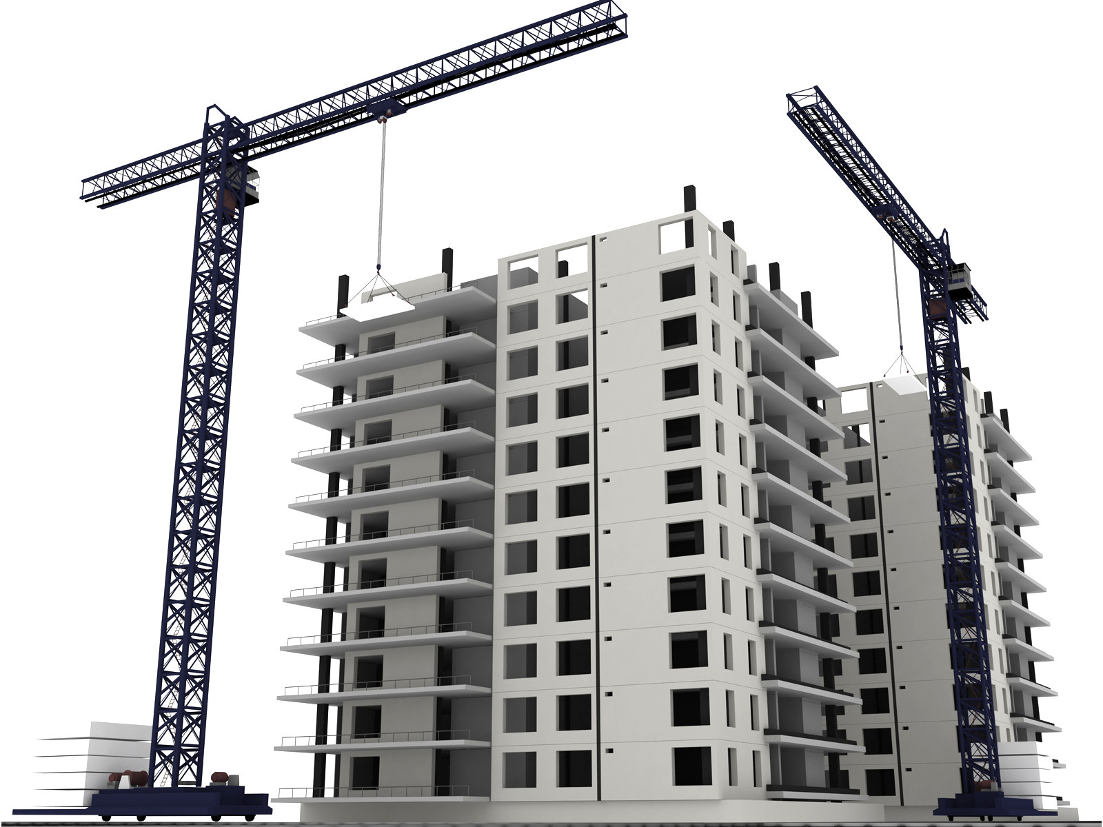 Welcome to 3d cad models 3d buildings for Building construction types for insurance