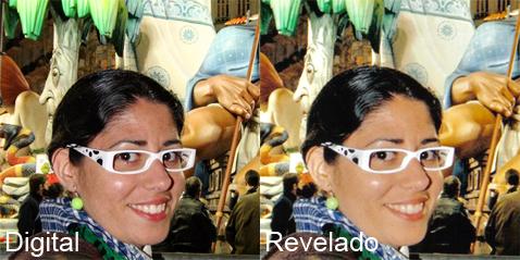 Domonte design revelado online en fotoprix for Revelado de fotos barato