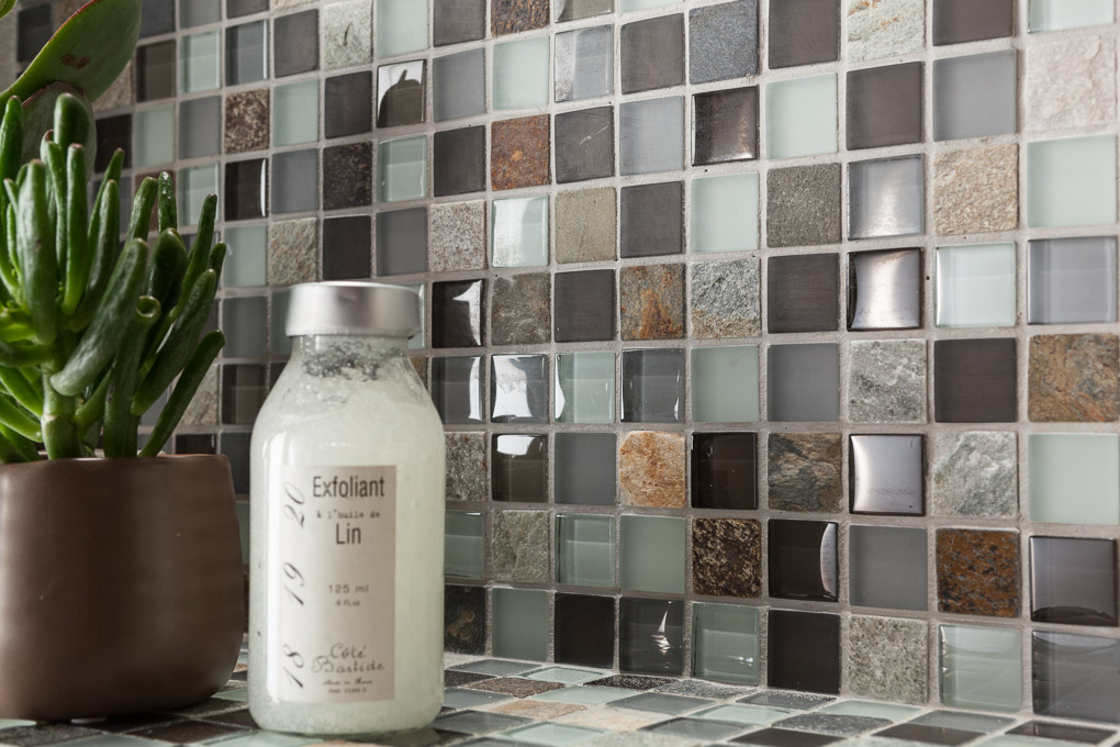 Image Result For Bagno Shabby Chic