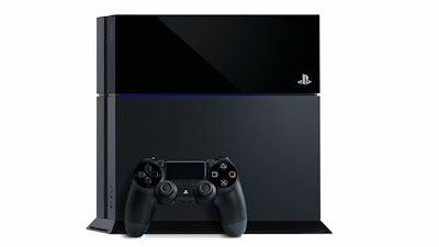 PlayStation 4 is officially available in the Philippines.