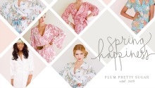 { shop Plum Pretty Sugar apparel }