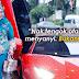 Datuk Seri Vida Buat Fizo Omar Kurang Senang?