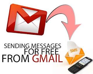 برنامج مجرب لأرسال الرسائل المجانية