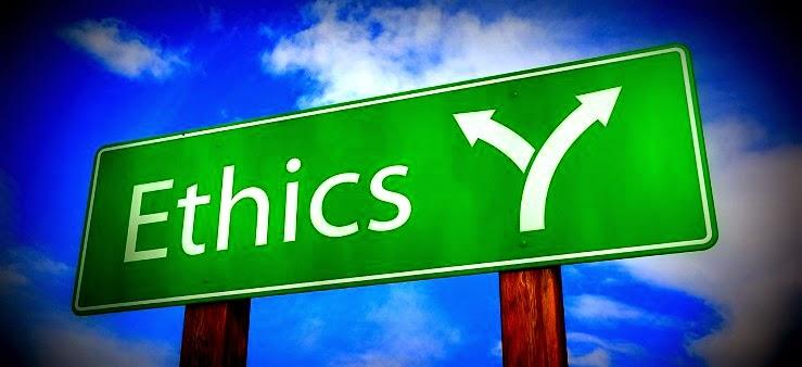 CBU Ethics