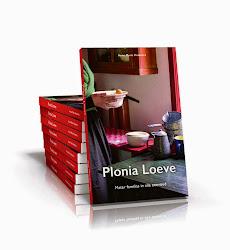 Boek over Plonia