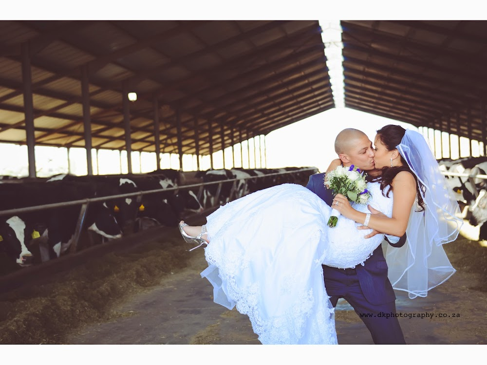 DK Photography Slideshow-409 Bianca & Ryan's Wedding in Eensgezind Function Venue  Cape Town Wedding photographer