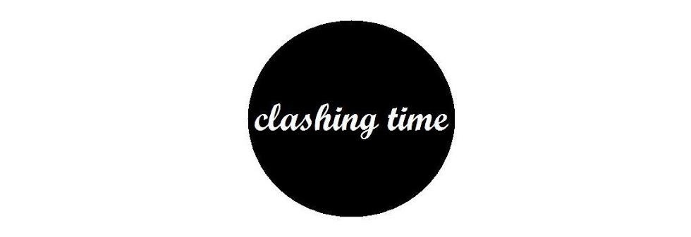 Clashing Time