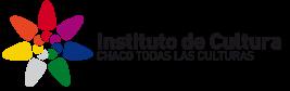 Instituto de Cultura del Chaco