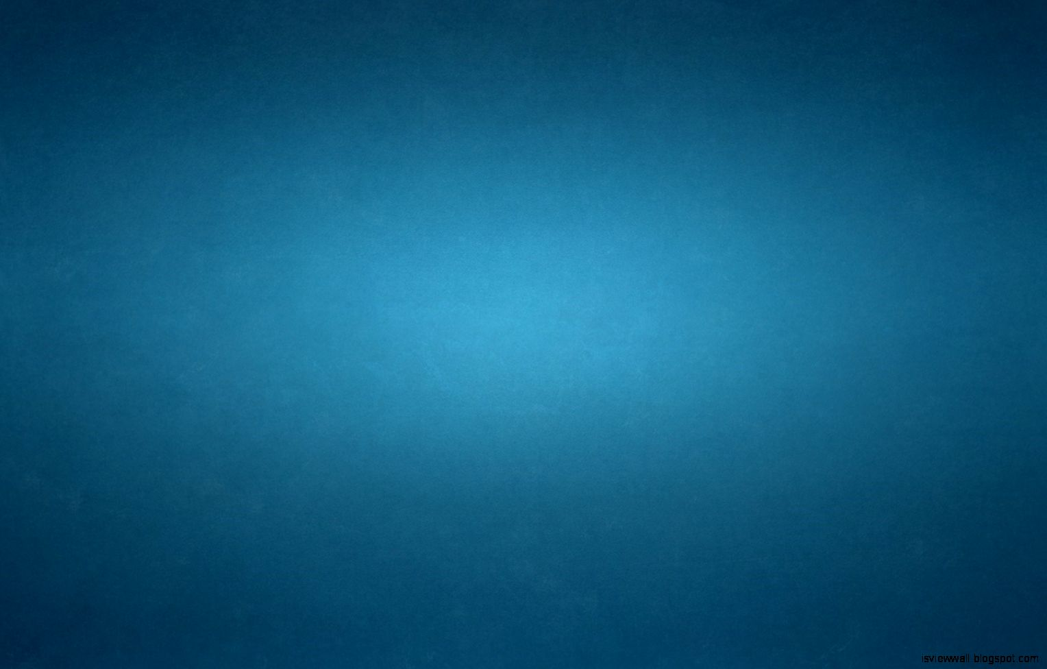 Blue Wall Paint Texture Simple Iphone 5 Wallpaper View