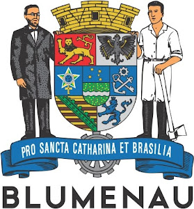 Prefeitura Municipal de Blumenau