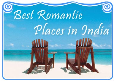 Tourist Places In India Honeymoon Destinations In India